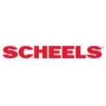 Scheels scheels