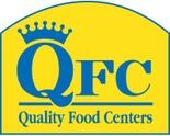 QFC Weekly Ad