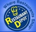 Restaurant Depot Monthly