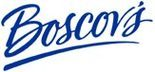 Boscov's No Tricks! Treat Yourself to Great Prices!