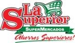 La Superior Mercados Weekly