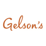 Gelson's Flyer