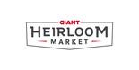 Heirloom Market Monthly Circular