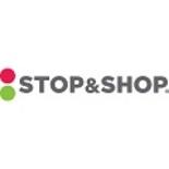 Stop & Shop Weekly Circular