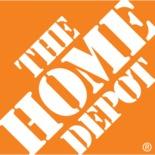 Home Depot Shop Pro Ad