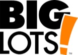 Big Lots Lawn and Garden Catalog