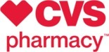 CVS Pharmacy Weekly Ad