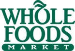 Whole Foods Weekly