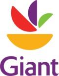 Giant Food Weekly Circular