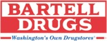 Bartell Drugs Make Every Day a Heart Healthy Day