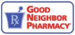 Good Neighbor Pharmacy Monthly Circular