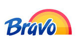 Bravo Supermarket Bravo Florida Weekly