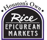 Rice Epicurean Markets