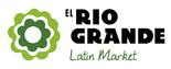 El Rio Grande Weekly Ad