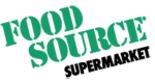 Food Source Bi-Weekly