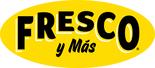 Fresco Y Mas Weekly Circular