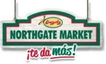Northgate Market Weekly ad