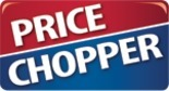Price Chopper KC Weekly Ad