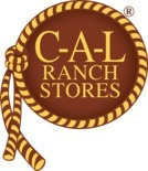 C-A-L Ranch Stores Store Ads
