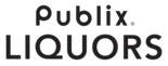 Publix Liquors Liquor Ad