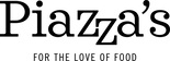 Piazza's Fine Foods Weekly