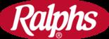 Ralphs Weekly Ad