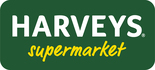 Harveys Supermarket Weekly Circular