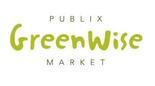 GreenWise Market GreenWise Market