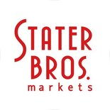 Stater Bros. Markets Weekly Ad