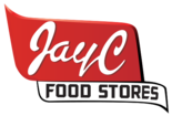 JayC Food Stores Weekly Ad
