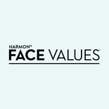 Harmon Face Values Monthly Circular
