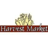 Harvest Market Stores Weekly