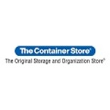 The Container Store Monthly