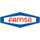 FAMSA Furniture Ad