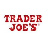 Trader Joe's  Flyer